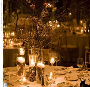 engagement party decorations at a restaurant 99 wedding With cheap wedding ideas for fall