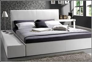 200 200 Bett : schlafzimmer komplett bett 200x200 download page beste wohnideen galerie ~ Frokenaadalensverden.com Haus und Dekorationen
