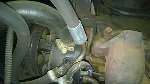 Chevy 454 Belt Diagram Motorhome