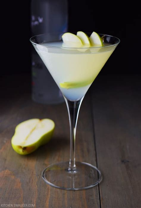 simple refreshing cocktails 1000 ideas about pear martini on pinterest summer cocktails martinis and cocktail