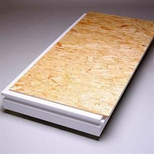Vinylboden Auf Osb Platten : d mmung dachboden geschossdecke paketpreis in friesenheim sonstiges material f r den ~ Whattoseeinmadrid.com Haus und Dekorationen