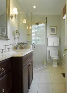bathrooms benson homes With bathroom remodeling virginia beach