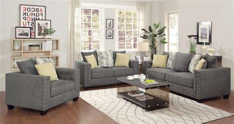 white sofa living room ideas modern ikea living room tables white rug in gray tile