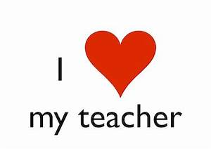 Time for …teachers gifts!!