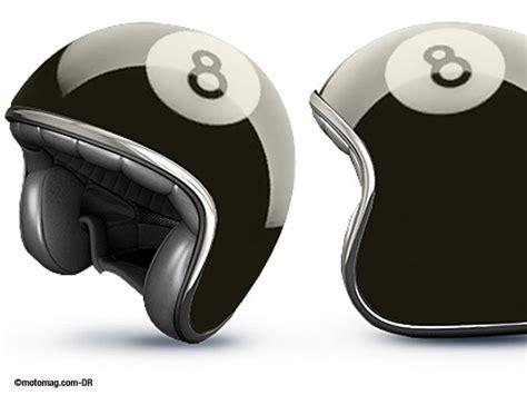 deco pour casque moto casques moto d 233 co pour un jet qui en jette moto magazine leader de l actualit 233 de la