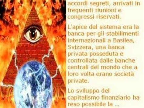 sugli illuminati citazioni sugli illuminati per chi non crede