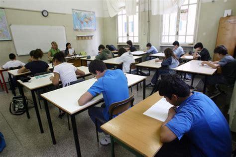 Ufficio Scolastico Di Trapani by Educazione Ambientale Nelle Scuole Palermitane Protocollo