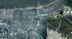 Hurricane Katrina - August 23-31  2005