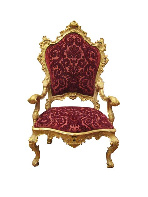 chaise transparent chair png transparent images png all