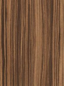 pavimento laminato kronoflooring essenza 8971 zebrano With parquet zebrano