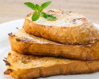 cuisiner sans sucre 17 meilleures images à propos de on allège en sucre sur
