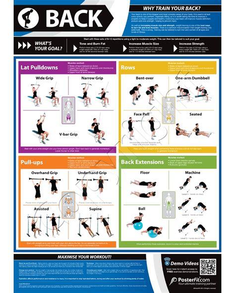 exercises health  fitness training