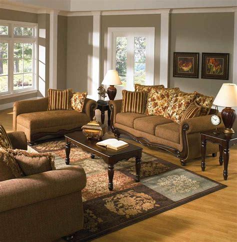 mor furniture living room sets roy home design