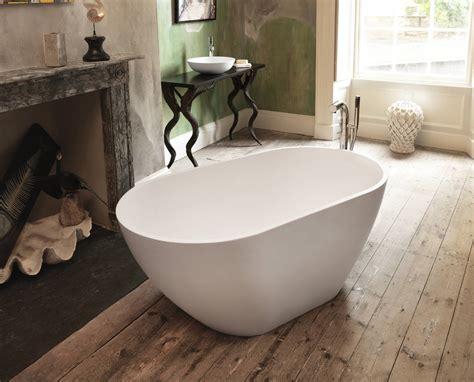 piccole vasche da bagno vasche da bagno piccole piccolissime e non