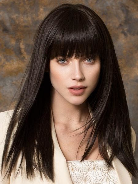 cher wig  ellen wille long straight wigscom