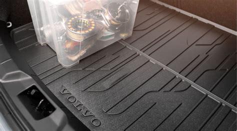 genuine volvo accessories parts fast shipping
