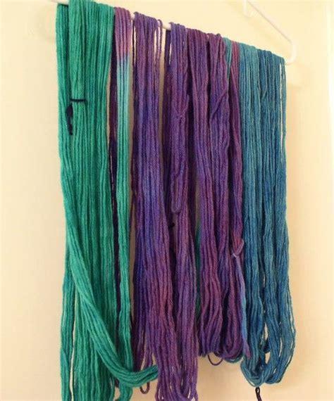 kool aid dyes color chart colorfast dye  yarn