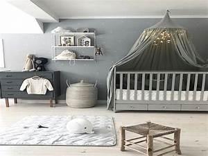 emejing chambre de bebe de luxe garcon ideas lalawgroup With chambre de bebe garcon deco