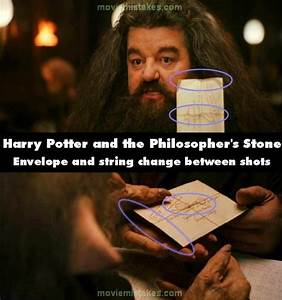 Harry Potter and the Philosopher's Stone (2001) movie ...