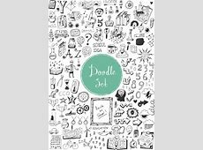 Doodle free vector download 288 Free vector for