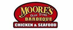Moore's Olde Tyme Barbeque Catering in Winterville, NC ...