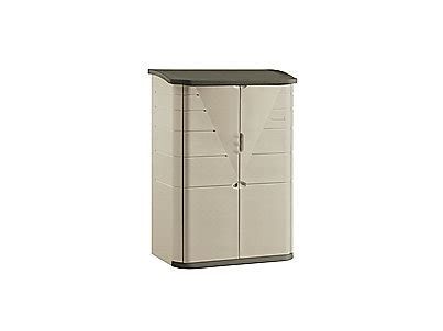 Rubbermaid 3749 Vertical Storage Shed Shelves by Rubbermaid Vertical Storage Shed Images