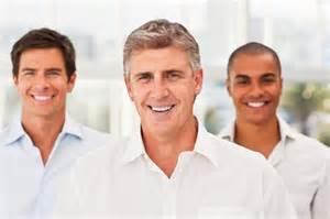 Лекарственные препараты от простатита у мужчин
