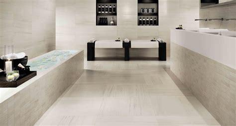 bathroom ideas sydney bathroom tile ideas contemporary bathroom sydney by tiles australia
