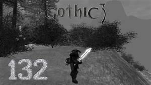 Wo Ist Das Denn : gothic 3 132 wo ist das denn nur youtube ~ Orissabook.com Haus und Dekorationen