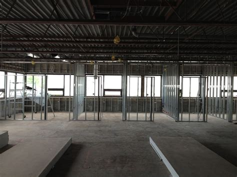 commercial renovations olde towne building company