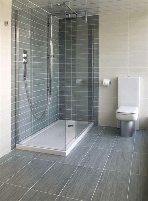 mood mid grey xcm topps tiles wet room  mid