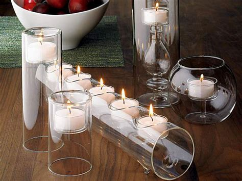 Candles For Home Decor: Modern Furniture: Candle Designs Ideas 2011