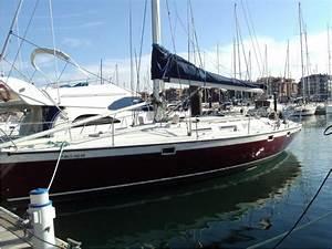 Occasion 44 : jeanneau sun magic 44 en puerto deportivo de el abra getxo yacht voile d 39 occasion 68514 ~ Gottalentnigeria.com Avis de Voitures