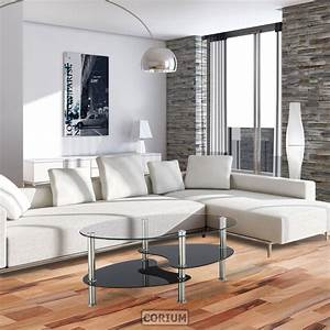 Designer Glastische Esszimmer : glastisch schwarz wohnzimmer neuesten design kollektionen f r die familien ~ Sanjose-hotels-ca.com Haus und Dekorationen