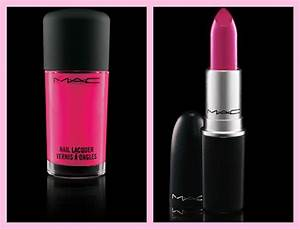 mac cosmetics lipstick Gallery
