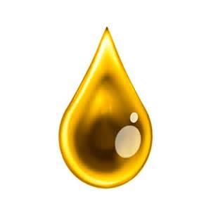 huiles essentielles dictionnaire dictionnaire huiles essentielles page 2