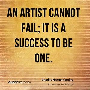 Charles Horton ... Thomas Horton Quotes