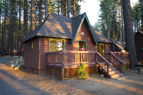 zephyr cove cabins zephyr cove resort updated 2018 prices cground