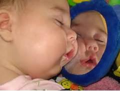Cute Babies  cute slee...