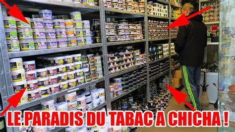 tabac a chicha prix bureau de tabac le paradis du tabac a chicha