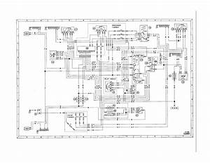 Rover 214-414  Service Repair Manual
