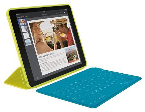 Apple iPads, Apple iPad, air 16GB, Apple iPad