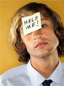 Preventing Lear... Helpless Synonym