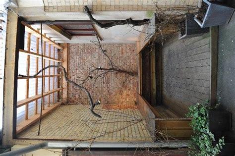 beautiful exterior interior wabi sabi house wabi sabi