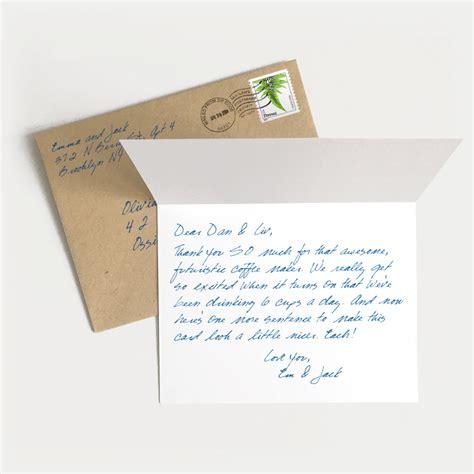 ways  sign   greeting card