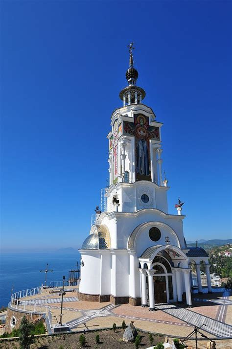 light house church 1198 best lighthouses of the world images on