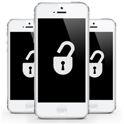 phone unlocking service unlock cell phone remotely unlock mobile