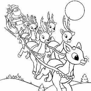 Nom Des Rennes Du Pere Noel : les rennes du p re no l une pagneule raconte ~ Medecine-chirurgie-esthetiques.com Avis de Voitures