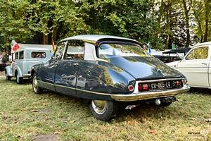 Citroen Asnieres : 504 best images about citro n id ds on pinterest lorraine autos and cars ~ Gottalentnigeria.com Avis de Voitures