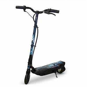 Achat Scooter Electrique : funbee trottinette electrique achat vente patinette trottinette les soldes sur ~ Maxctalentgroup.com Avis de Voitures